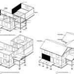 varm blueprints and floor plans